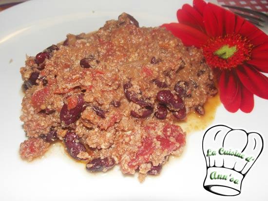 chili-classique-annso