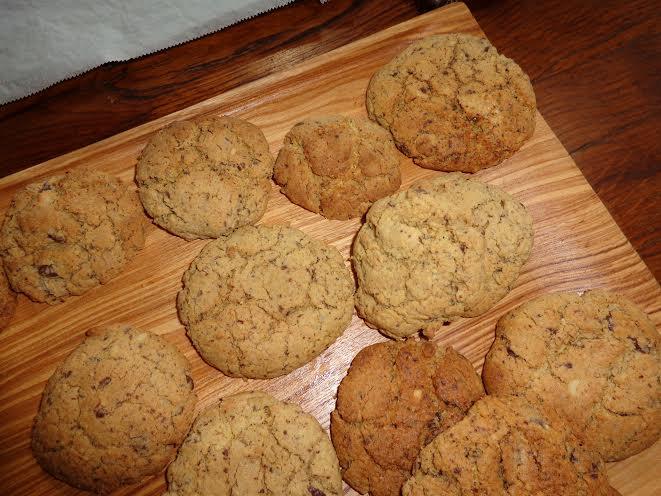 cookies-rapides-mimi