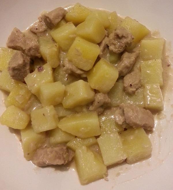 filet-veau-boursin-severines