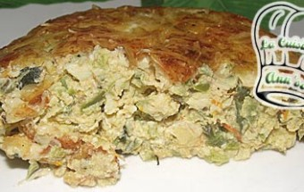 flan-legumes-annso