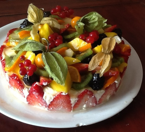 genoise-mousseline-fruits-lilo