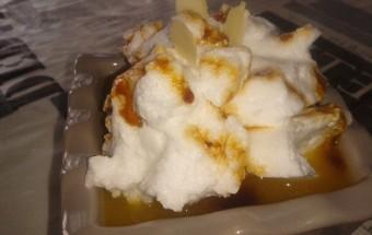 iles-flottantes-abricots-sandrac
