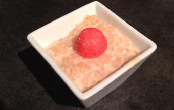 riz-lait-tagada-clemenceb