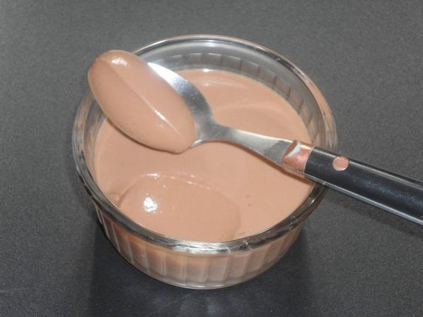 Creme-choco-pralinoise-leyla44