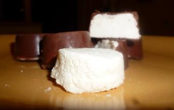 guimauve-chocolat-emmanuelle62