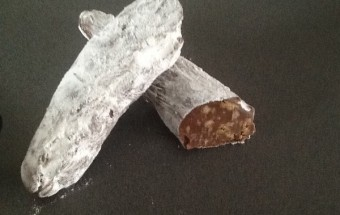 saucisson-chocolat-lilo