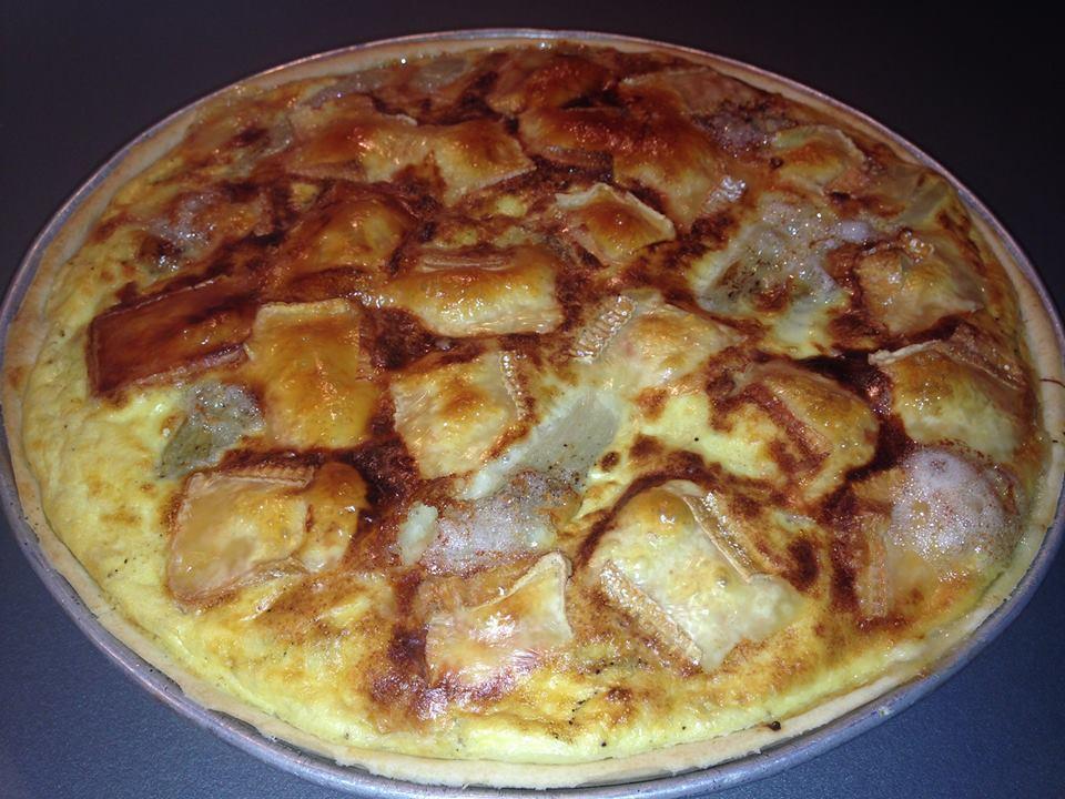 tarte-chicon2-valerie-cuisine