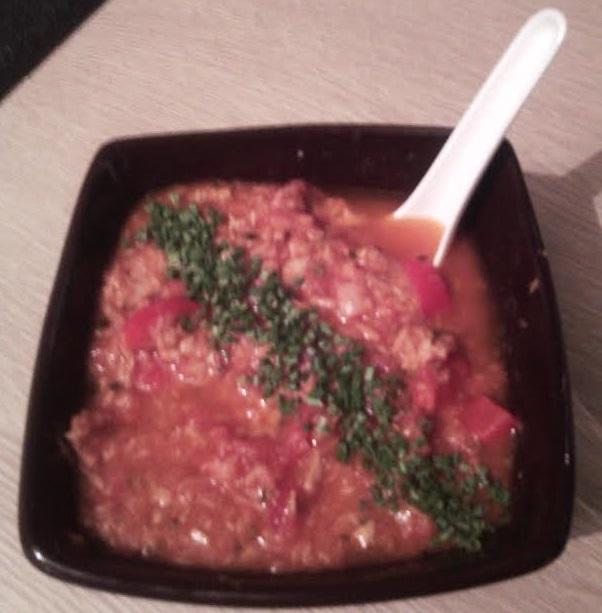 thon-sauce-tomate-jujulacreole