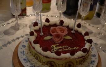bavarois-vanille-framboise-debrito