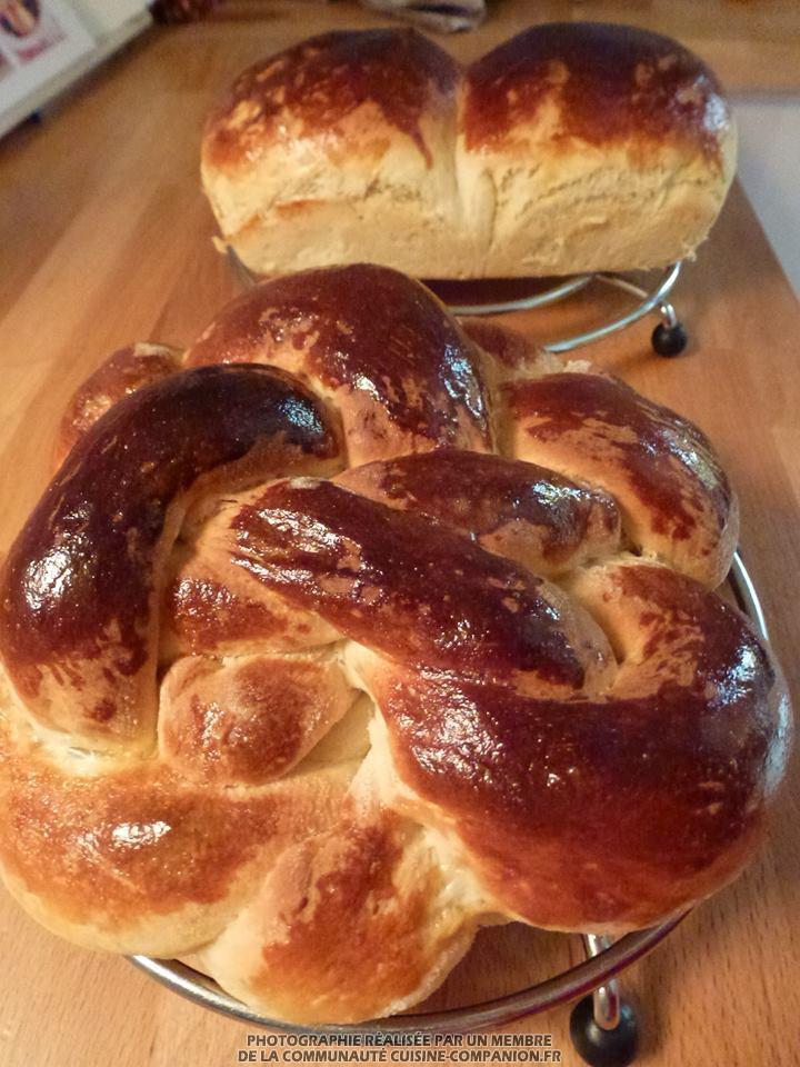 brioche-boulangere-christel