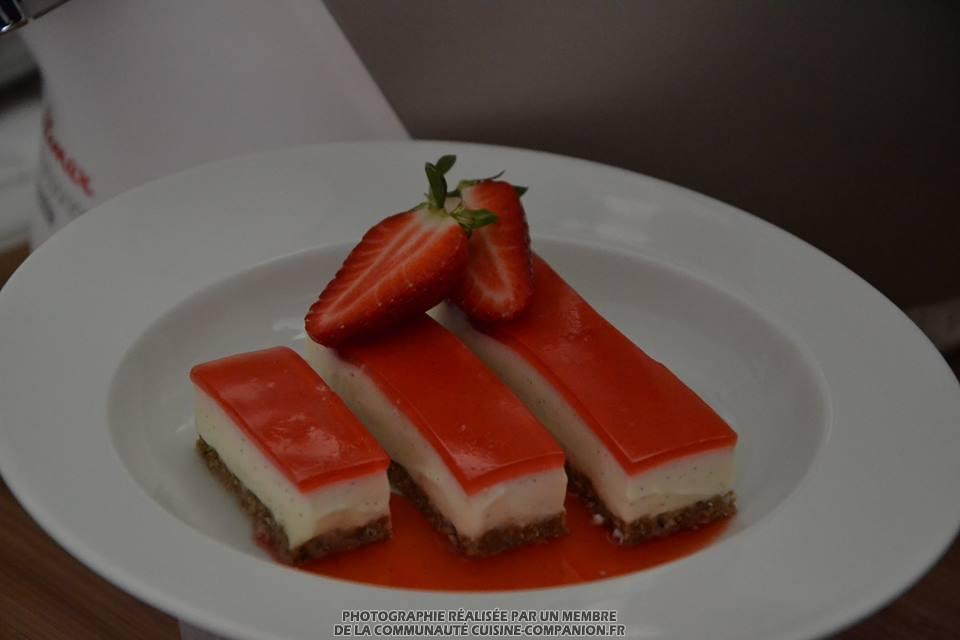 cheesecake-maevab