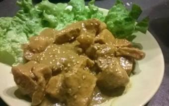 curry-porc-lait-coco-sandrac