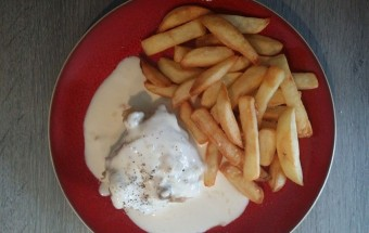poulet-maroille-catoche