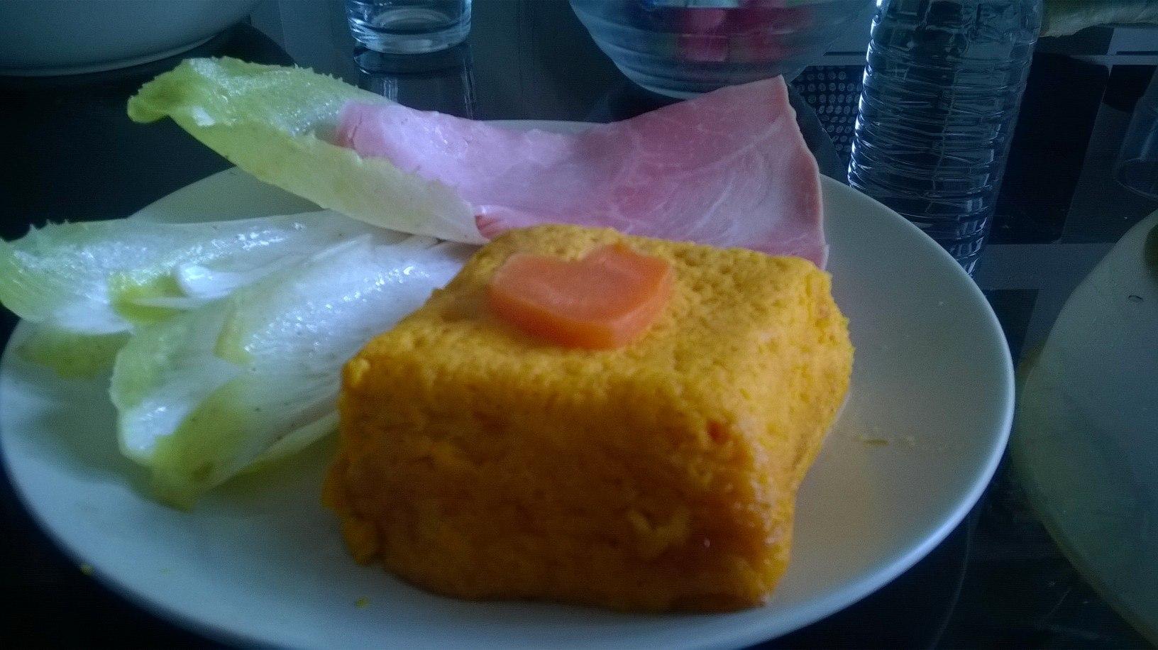 souffle-carotte-sandrac