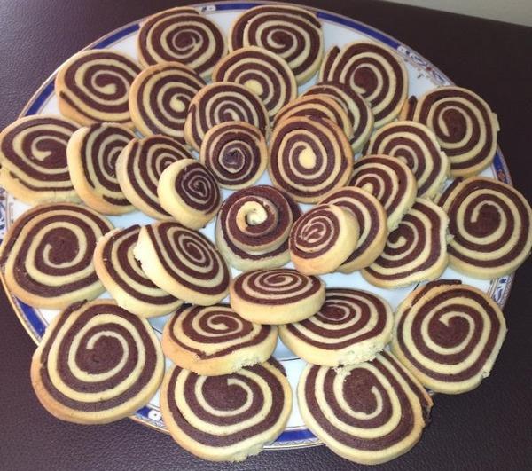 spirale-choco-vanille-debrito