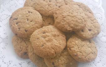 cookies-choco-johanna