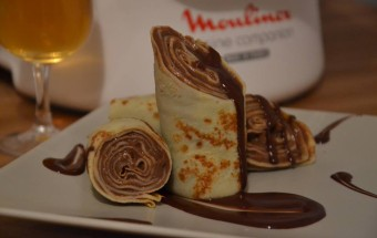 crepe-roulee-choco-cafe-maevab