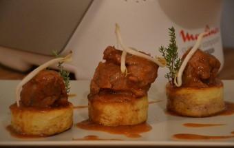 joues-porc-cidre
