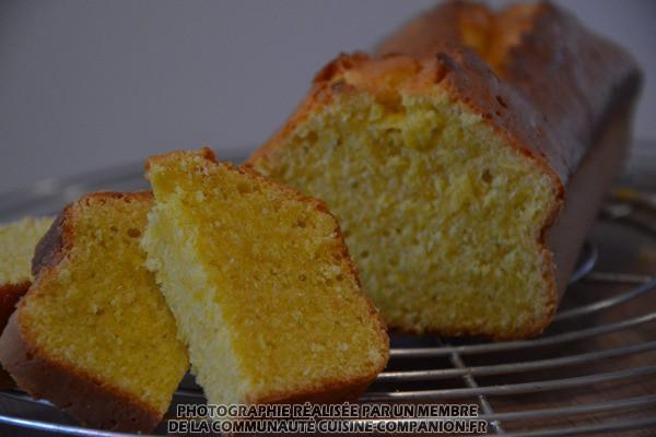 cake-citron-maevab