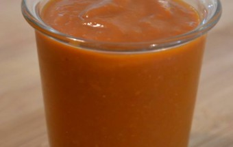 coulis-tomate-epice-maevab