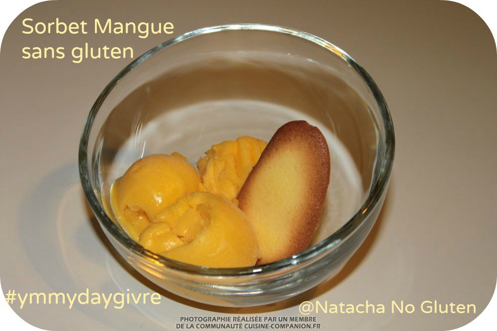 sorbet-de-mangue-natacha