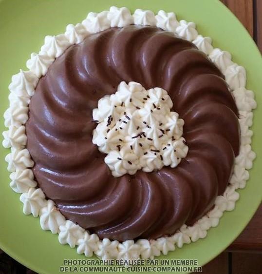bavarois-choco-mascarpone-choco-blanc-valvanille