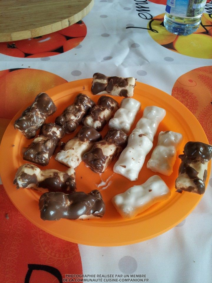 guimauve-corinne