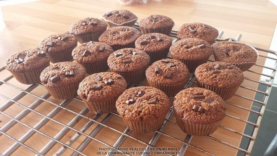 muffins-choco-moelleux-melaniesc