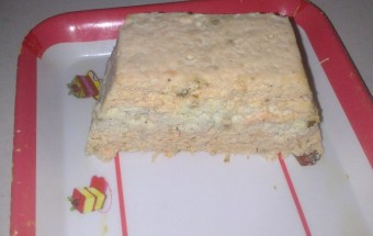 terrine-poisson-carole