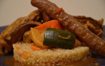 boulgour-carotte-poireaux-maevab