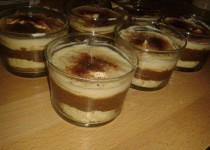 Tiramisu chocolat (MélanieSC)