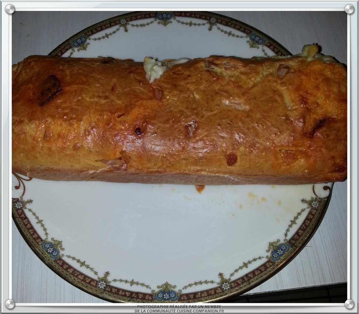 cake-sale-chorizo-jambon-valeriea