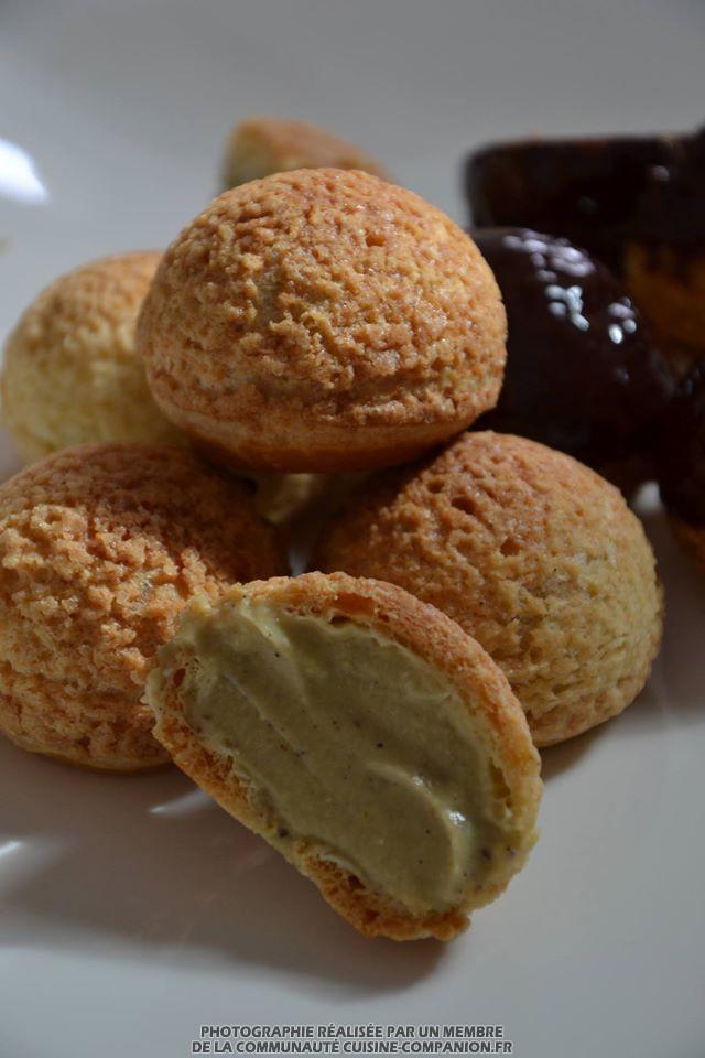 choux-pistaches-maevab