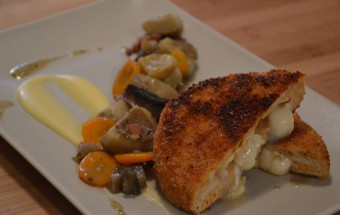 cordon-bleu-poulet-sate-chevre2-maevab