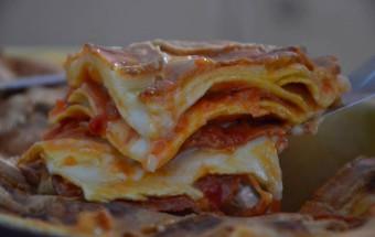 lasagne-basquaise-maevab