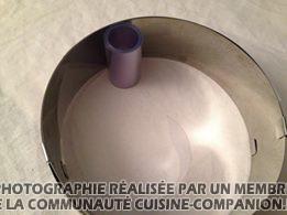 mousse-framboise-choco2-valerie-cuisine