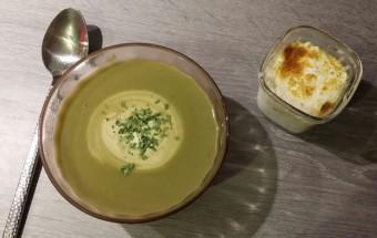 soupe-oseille-catoche
