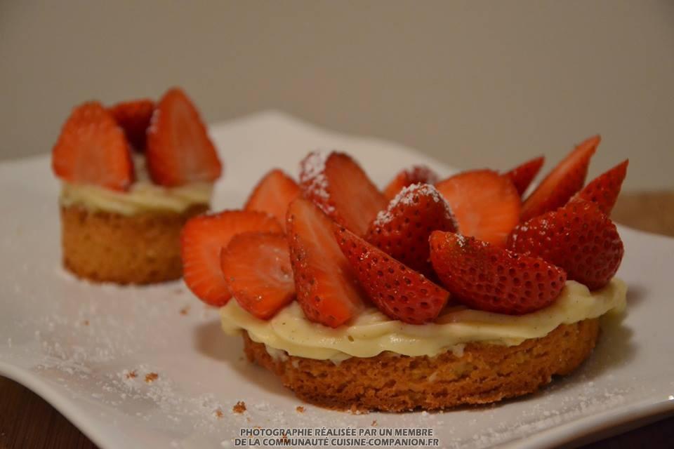 tarte-fraise-maevab