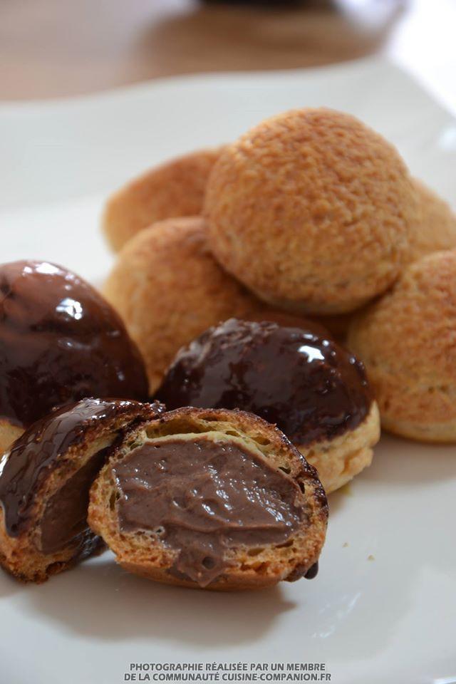 choux-chocolat-maevab