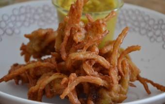bhaji-oignons-maevab