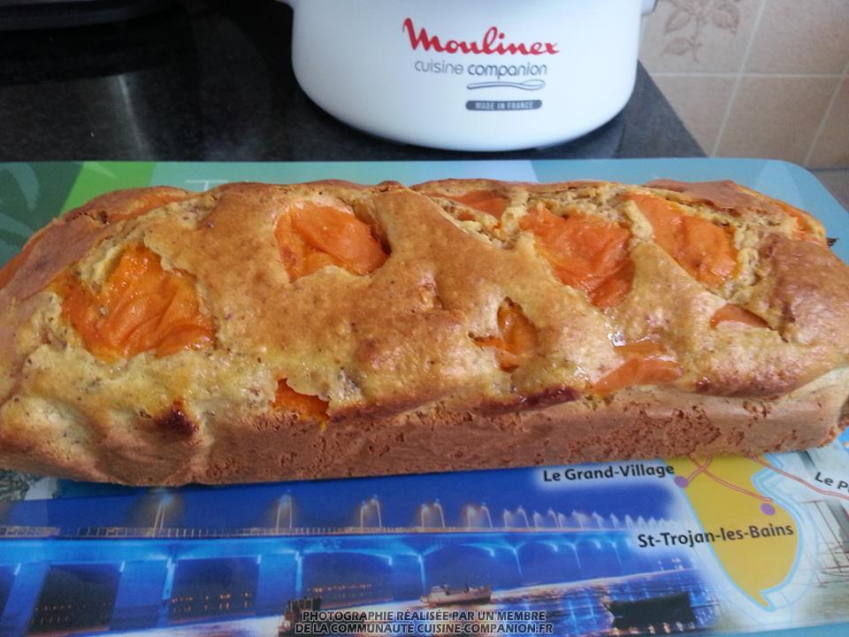 cake-abricot-amande-miel-severines