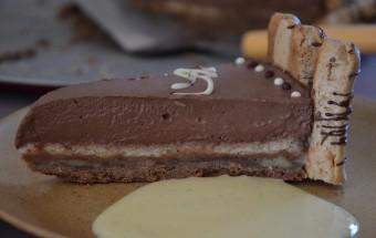 entremet-choco-caramel-maevab