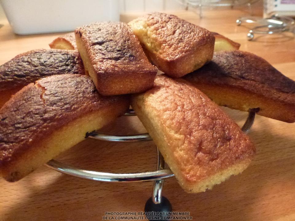 madeleine-petite-chocol-christel