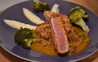sauce-chermoula-maevab