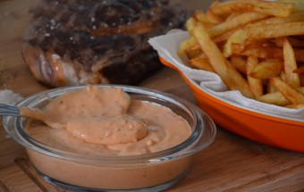 sauce-choron-maevab