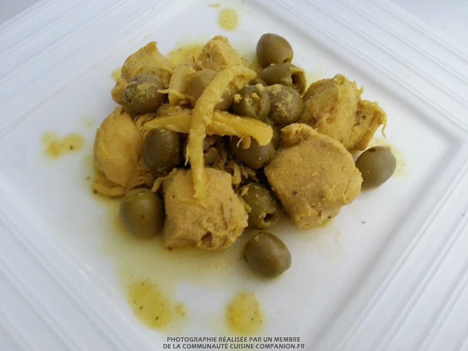 tagine-poulet-olive-nathalieg