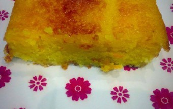gateau-orange-valvanille