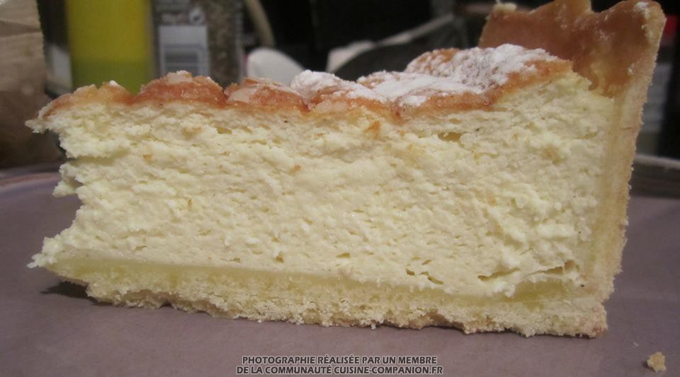 tarte-fromage-blanc-valf