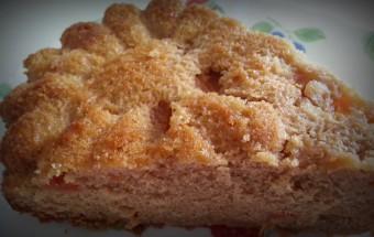 gateau-moelleux-choco-abricot-severines