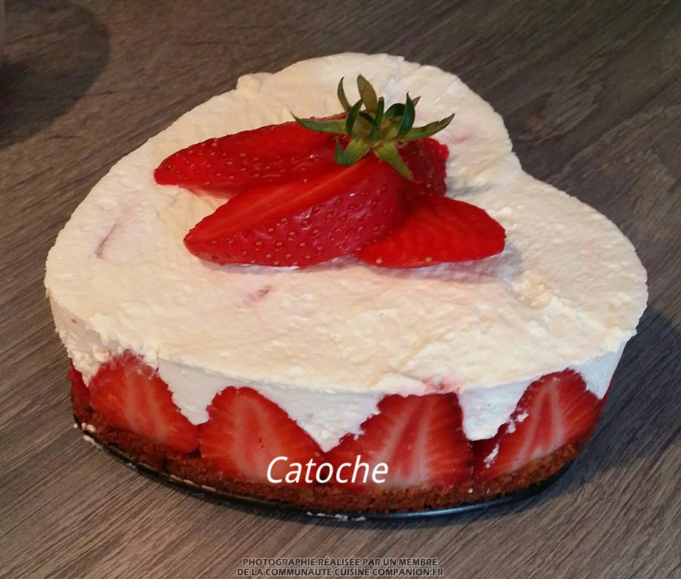 tiramisu-fraisier-catoche